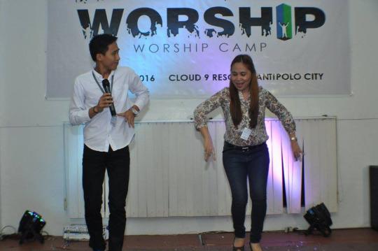 ai-worship-camp-2016-7.jpg