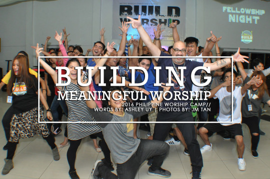 ac-worship-camp-2016.jpg