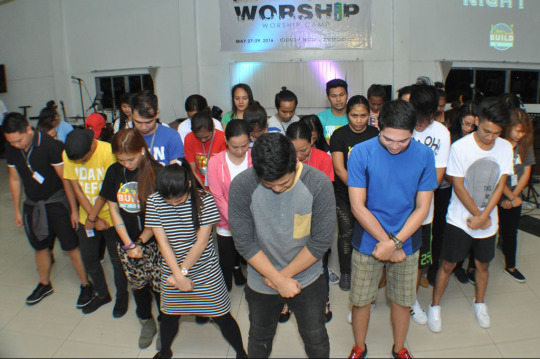 ai-worship-camp-2016-8.jpg